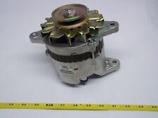 23100-B9810 Nissan Forklift, Alternator, 23100B9810