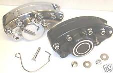72-84 FL FLH FX FXE Shovelhead BRAKE CALIPER 44105-72A Front or 44105-72 Rear
