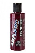 Manic Panic Unisex Red Hair Colouring