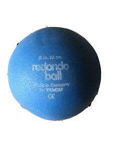 Redondo Ball ca 22cm Durchmesser