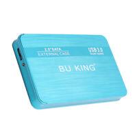 SSD esterno ad alta velocità SATA-USB3.0 250G 5400 RPM da 2,5 ''