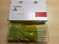 Generic Black Toner C9730A for HP 5500DTN 5550N