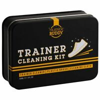 New Hnady Trainer Cleaning Kit Great Novelty Gift For A SHoe Lover