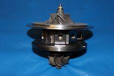 Scafo Turbocompressore Gruppo IVECO DAILY IV 3.0 HPT 130 KW 177 CV 34