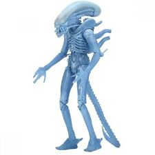 NECA Alien 7 Inches Action Figure Series Products 11 Classic Kenna Japan IMPORT