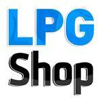 LPG Shop