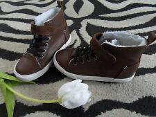 H&M Größe 31 Schuhe für Jungen günstig kaufen | eBay
