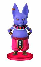 Dragon Ball Super God of Destruction Champa World Collectible Figure Volume 1