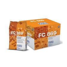 Fugante MANHATTAN FC869 FASSA BORTOLO 5kg 2-10mm grana media idrorepellente