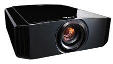 JVC DLA-X700R 4K Home Theater Projector (DLA-X700R) with Warranty