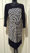 3/4 Sleeve Stretch, Bodycon Casual Dresses NEXT