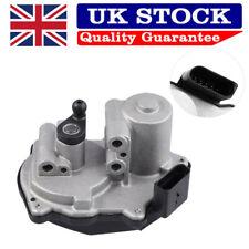 Intake Manifold Flap Actuator Motor For VW Passat Golf Audi A6 Q5 TDI 03L129086V