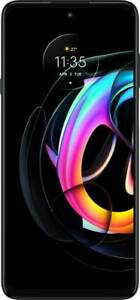 "MOTOROLA Edge 20 Fusion (8GB, 128GB) 6.67"" 108MP Camera Dual SIM GoogleplayPhone"
