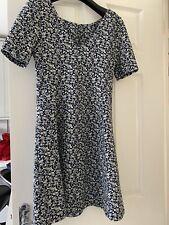 Dress NEXT UK 8