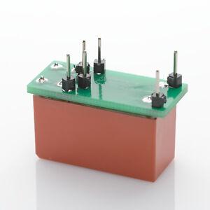 AP2U 24V 24VDC / Ersatz Relais / Replacement Relay