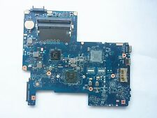 Toshiba Satellite C670D C675D AMD E-300 Motherboard - H000036160 / 08N1-0NG0J00