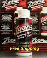 1 ZDDPlus ZDDP Engine Oil Additive - Save your Engine!