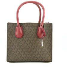 ad7990bce491 Michael Kors Bags   Handbags for Women for sale