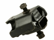 TH200 16 E Brake Trim Kit for DBA74 American Shifter 423523 Shifter