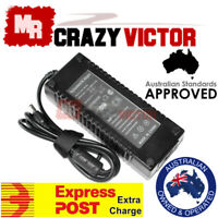 Power AC Adapter Charger for MSI MS-16GD MS-1492