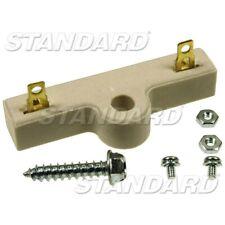 Ballast Resistor  Standard Motor Products  RU10