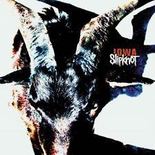Slipknot - Iowa [New CD]
