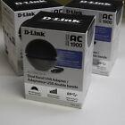 D-Link DWA-192 AC1900 Ultra Wi-Fi USB 3.0 Wireless Network Adapter