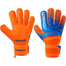 Reusch Prisma Prime S1 Roll Finger Goalkeeper Gloves