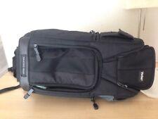 Professional Dslr Camera Backpack