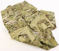 NEW Crye Precision Combat Pants 38 SHORT (38-S) Army Custom Multicam G2 Trouser