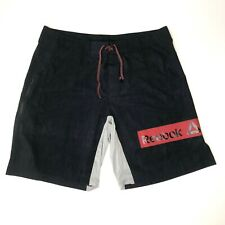 Reebok CrossFit Elite Shorts Mens Size XL 38 X 10