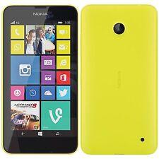GREAT!!! Nokia LUMIA 635 RM-975 Windows 4G LTE Xbox OneDrive T-MOBILE Smartphone