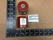 (QTY = 1) FPG46X0504J-- AVX, 0.5uF 3500V 5%, Polypropylene Film Capacitor