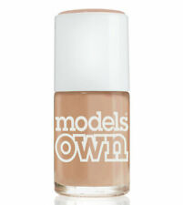 Models Own HyperGel Nail Polish - Emperor's Clothes - 14ml #12R606