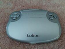 Lexibook Sim Card Manager