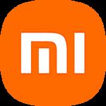 Xiaomi Mi Official Store