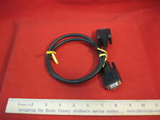 "VGA Monitor Cable 29"" Long E119932"