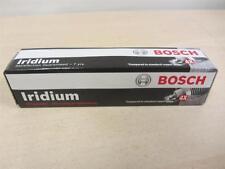 Bosch 9613 OE Iridium Fine Wire Spark Plug, Pack of 1