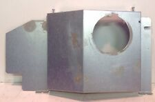 Ferroli DOMIcondens HE 26 C Boiler Combustion Chamber Top Cover Gas Parts Spares