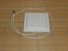 Cisco AIR-ANT3549 Antenne 2.4 GHz, 9 dBi