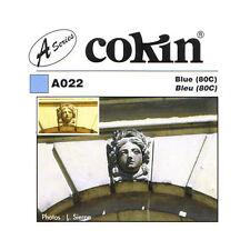 Cokin serie A De Filtro 80c A022 Filtro De Efecto Especial