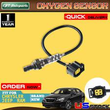 Oxygen Sensor for Jeep Grand Cherokee Liberty Dodge Mercedes-Benz Chrysler 300
