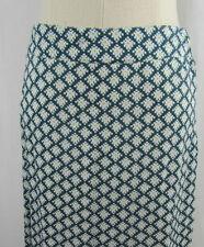 White Stuff Viscose Short/Mini Skirts for Women