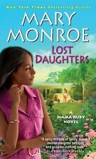 Lost Daughters by Mary Monroe (2016, Paperback)