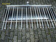 Spießantrieb für  Spieß 9 Abstand 5 cm Grill Mangal ohne Zubehör Spießdreher