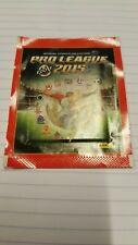 Panini Pro League 2015 (POCHETTES )