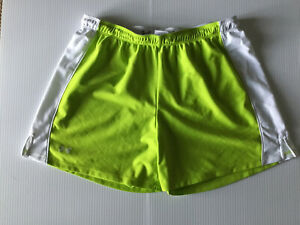 Under Armour Womens Shorts Size Medium NWT
