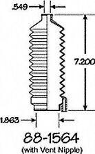EMPI 88-1564K Bellows Kit