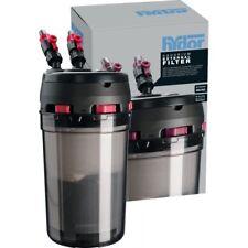 Pompe extérieur PRIME 30  Filtre aquarium 900L/h norme CEE