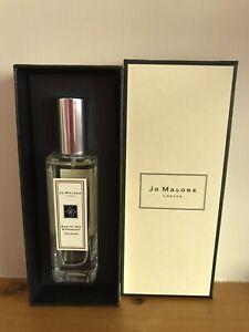 Jo Malone Cologne 30ml. English Oak & Hazelnut.